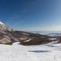 【格安♪東京駅・新宿駅発着】高速バスで行く♪アルツ磐梯スキー&スノボツアー
