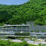 【らくらく★仙台発着】 高速バスで行く、極上の会津フリープラン♪ 『東山グランドホテル』宿泊コース