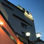 【福島県ふっこう割】東山温泉:原瀧宿泊・高速バス(東京駅・新宿駅発着)&市内観光プラン