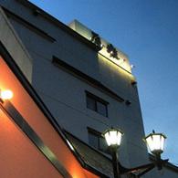 【東京駅・新宿駅発着】 高速バス宿泊プラン (東山温泉:原瀧)