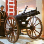 Bコース【維新再考 戊辰戦争150周年記念】 いざ、出陣! 戊辰の史跡をたどるバスツアー