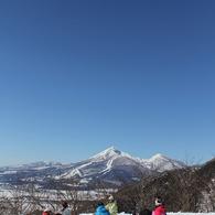 【福島県ふっこう割】ホテルリステル猪苗代宿泊&東京発着高速バス・スキー&スノボプラン
