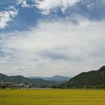 ◆奥会津で田舎探し◆ THE 只見町編・奥会津で田舎暮らしを考えるバスツアー