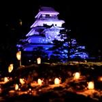 写真家むらいさちさんと行く!冬の会津、雪景色撮影ツアー
