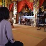 ☆会津若松で楽しむあさたび☆ 天寧寺で朝座禅・歴史ガイド体験ツアー♪ 東