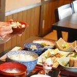☆会津若松で楽しむあさたび☆ 会津産朝食付き!七日町まちなか散策ツアー♪