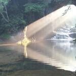 【今が旬】 東京ドイツ村の芝桜祭りと秘境ポイント『濃溝の滝』 古都『鎌倉』 1泊2日の旅