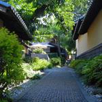 【ぶらり旅】 善光寺参拝と『信州小布施』の食べ歩き 日帰りツアー