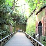 【秋の特選旅行・1泊コース】 情緒あふれる中華街と日本遺産