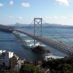 ふくしま県民の旅~淡路島・小豆島・国宝姫路城花巡りの旅