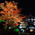 晩秋の京都、しっとり大人旅