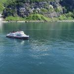 阿寒湖、摩周湖と世界自然遺産「知床半島」ひがし北海道大自然紀行