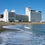 【茨城県ふっこう割】大洗ホテル宿泊プラン