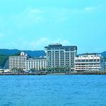 【千葉県ふっこう割】勝浦ホテル三日月宿泊プラン